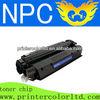 cartridge toner cartridge for Canon LBP 6700 for recycled toner cartridge