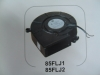 PM slow speed synchronous motor