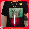 diving lighting stick,LED stick manufacturer