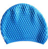 Design your own swimming caps