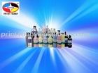 laser toner powder for powder