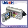 """1.5"""" TFT LCD Best cheap Digital Camcorder"""