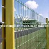 bending triangular welded mesh series