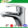 JHF149C Single handle Bathroom Faucet