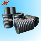 rubber spring,metallurgy equipment parts