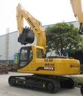 Hot sales excavator