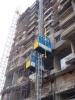 the multi-functional building hoist-2