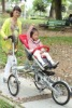 2012 best and new Baby stroller,baby bike