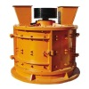 2011high quality and low cost compound crusher