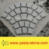 Sector Granite Paving Stone
