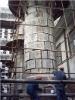 environmentally water film desulfurization deduster-granite
