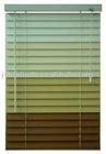bamboo blind/bamboo curtain/ bamboo shade