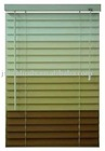 bamboo blind/bamboo curtain/ bamboo shade