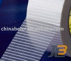 Fiber Glass Tape(stipe/grid)