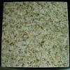 A-Grade Rustic Granite Stone, USA Stock For Sale