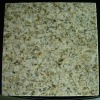 A-Grade Rustic Granite Stone, USA Stock For Sale