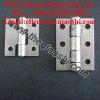 stainless steel adjustable hinges ISO9001