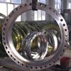 ASTM A16.5 big size Flange