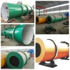 2012 Hot sale fertilizer equipment with factory price