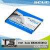 SCUD Mobile Phone Battery for EB464358VU 1000mAh