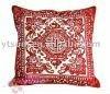 cushions christmas decoration christmas gift