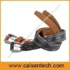 leather belt lady LBB-36