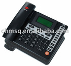 IP Phone with FXO
