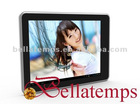 10 inch tablet PC dual camera hdmi+3g+ wifi android 4.0 allwinner a10 cortex a8 1GHZ 512MB RAM mid tablet battery