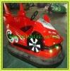 Popular! -bumper car