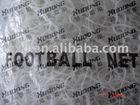 Sport NET/ Football NET