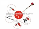 multifunction garden machine 4 in 1