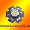 High power LED 1W,LED high power 1W