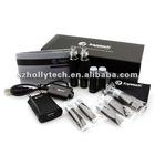 eGo electronic cigarette e cigarette