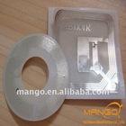 Mango high quality RFID HF smart label for access control