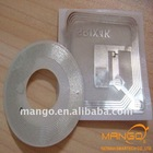 Mango high quality RFID HF smart label for access control