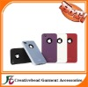 hot sell mobile phone case