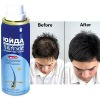Stop hair loss in 7 days, grow hair in 15 day, Yuda Pilatory trade edition