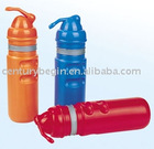 K-119B Sport Water Bottle drinking bottle plastic bottle