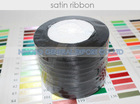 celebrate it ribbon,rhythmic metal medal with ribbon,dance ribbon gymnastic ribbons,grosgrain ribbon