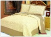 king size bed comforter sets