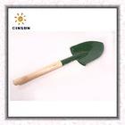 army folding shovel spade,china military shovel,military folding shovel