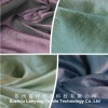 230T polyester nylon fabric for evening dress