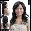 Women's Synthetic Hair Wig Sathura Product #RE6048