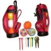 golf gift min golf bag / pouch GT05URE