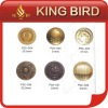 gold buttons 2012 hot sale