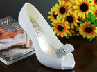 Wedding Accessories Wedding Shoes Landybridal--asld0004