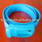 2011 fashion belt back pain belt