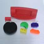 High quality OEM customized Molded Rubber Parts with competitive price