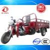 HY175ZH-ZHY2 Cargo bike