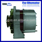 Bosch car alternator 24V/type of car alternator for Mercedes Benz